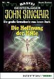 John Sinclair - Folge 1800