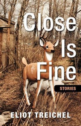 Close is Fine