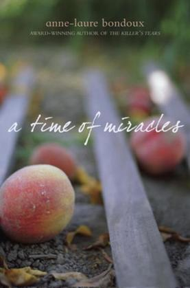 A Time of Miracles