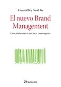 El nuevo Brand Management
