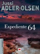 Expediente 64