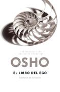 El libro del ego