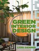 Green Interior Design