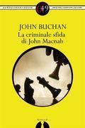La criminale sfida di John Macnab