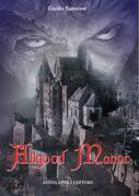 Allgood Manor