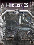 Helots. La speranza del Firewalker