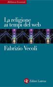 La religione ai tempi del web
