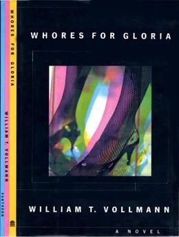 WHORES FOR GLORIA