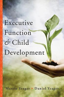 Executive Function & Child Development