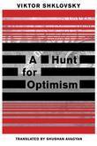 A Hunt for Optimism