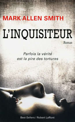 L'Inquisiteur