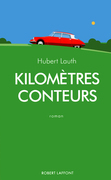Kilomtres conteurs