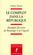 Le complot dans la Rpublique