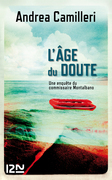 L'ge du doute