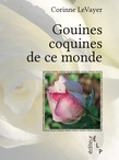 Gouines coquines de ce monde