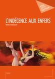 L'Indécence aux Enfers