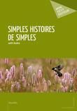 Simples histoires de simples