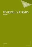 Des nouvelles de Nevers