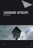Sarabande interlope