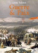 Guerre et Paix