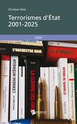 Terrorismes d'État 2001-2025