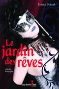 Le jardin des rves