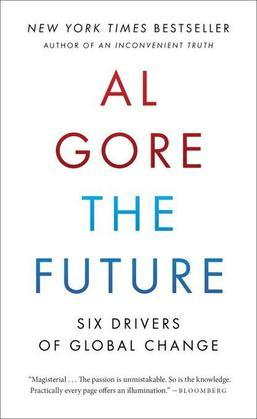 The Future: Six Drivers of Global Change