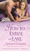 How to Entice an Earl