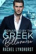 Kidnapped by the Greek Billionaire