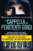La cappella dei penitenti grigi - Assaggi d'autore gratuiti