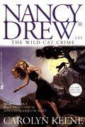 The Wild Cat Crime