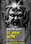 Le Nain noir