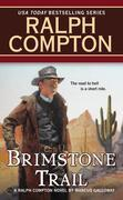 Ralph Compton Brimstone Trail