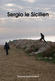 Sergio le Sicilien