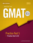 Master the GMAT: Integrated Reasoning Section: Part IV of VI