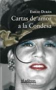 Cartas de amor a la Condesa
