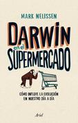 Darwin en el supermercado