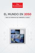El mundo en 2050