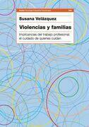 Violencias y familias