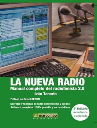 La Nueva Radio