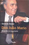Don Julio Mario