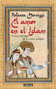 El amor en el Islam