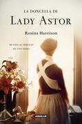 La doncella de Lady Astor