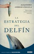 La estrategia del delfín