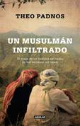 Un musulmán infiltrado