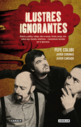 Ilustres ignorantes