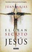 El gran secreto de Jesús