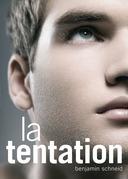 La tentation (roman gay)