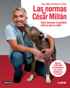 Las normas de César Millán