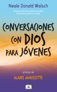Conversaciones con Dios para jóvenes